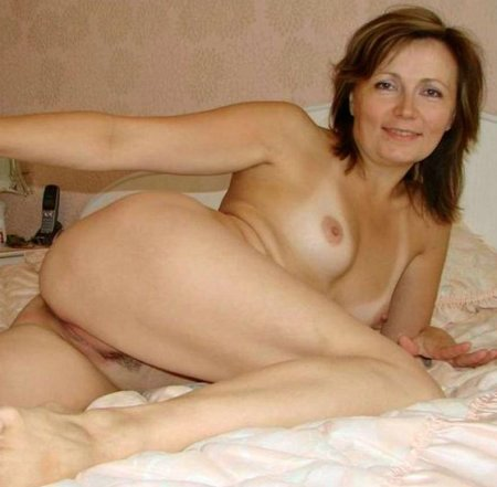 porno mature hd massage erotique vendee