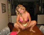 Rencontre une femme Dionay