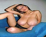 Rencontre une femme Juilly