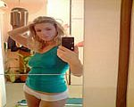 Rencontre une femme Anderny