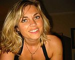 Rencontre une femme Troyes