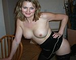 Rencontre une femme Epping