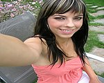 Rencontre une femme Prouilly
