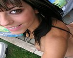 Rencontre une femme Amilly
